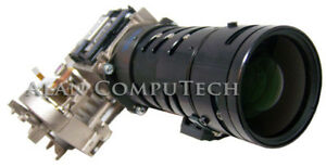 IBM inFocus 330-0623-03 and 330-0612-03 Combo Lens Assy 306-0038-00-COMBO iL2220