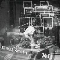 """ELLIOTT SMITH """"XO"""" CD NEW"""