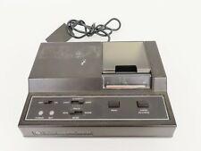 HP 82143A Peripheral Printer BROKEN