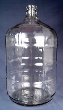5g Italian Glass Carboy