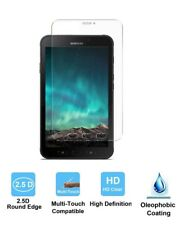 Tempered Glass Screen Protector for Samsung Galaxy Tab Active 2 SM-T395 8 inch