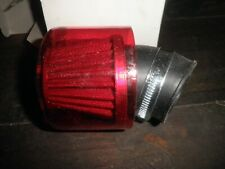 Performance  Air Filter For Chinese Scooter