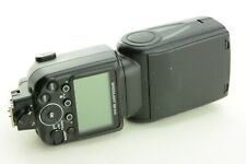 Nikon Speedlight SB-910 Blitzgerät flash