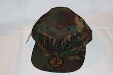 culiacan  hat camo 004 PEMEX MEXICO  durango zacatecas jalisco cachuchas  gorras