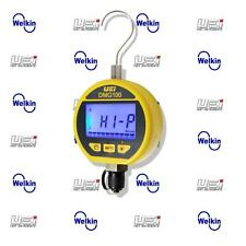 UEi Test Instruments DMG100 Pro Digitan Micron Gauge