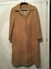 B h s ladies winter coats