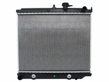 For 2004-2012 GMC Canyon Radiator 91285GT 2005 2006 2007 2008 2009 2010 2011