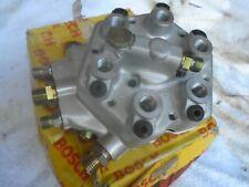 Mercedes LAMBORGHINI Remanufactured BOSCH Fuel Distributor 0438100099 OEM 280