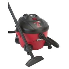 Shop Vac 5870800 Bulldog 8 Gallon Shopvac