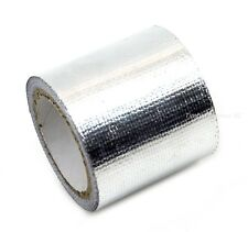 Aluminum Reinforced Tape for RC Car & Truck Bodies Body Shell (50x400mm)