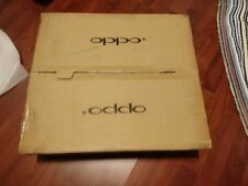 Oppo BDP-103D Darbee Edition