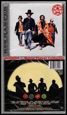 "BEN HARPER ""Burn To Shine"" (CD) 1999 NEUF"
