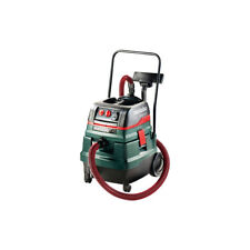 Metabo 1200W 50L Wet and Dry Vacuum ASR 50 M SC 602045190