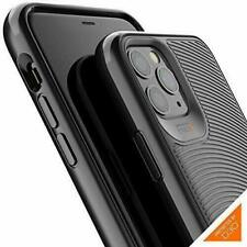 GEAR4 Battersea Compatible With Iphone 11 PRO Case, Advanced Impact -