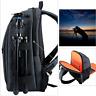 Camera Backpack Bag Canon Nikon Sony Waterproof Slr Sling Shoulder Case Lapatop