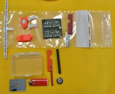 Survival tool Kit Mini  Pocket Survival Kit No Junk Highest quality Sealed Mk II