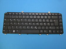 keyboard DE Dell Inspiron 1520 1525 1526 1545 XPS M1330 M1530 0R396J