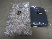 Twin size sheets and bed skirt new in package