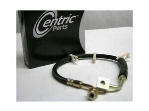 For 2012 Ram C/V Brake Hose Front Left Centric 31182DB