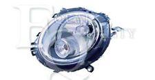 PP1063S EQUAL QUALITY Faro Fanale, Proiettore Sx  MINI MINI (R56) Cooper 120 hp