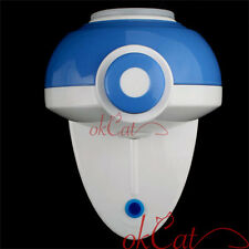 Touch Automatic Auto Squeeze Out Toothpaste Dispenser