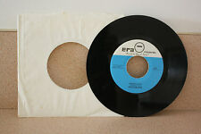 "Preston Epps 7"" vinyl Bongo Rock 45-or-101-X/Sandy nelson Teen Beat"