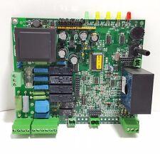 **NEW** HYGROMATIK E-2525050,HyLine HYGROMATIK HY05-C Electrode Steam Humidifier