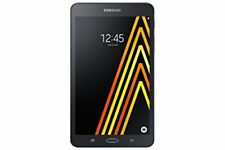 Ex-fr 288676 Samsung Galaxy Tab a 7.0 (2016) (eu Wi-fi 8gb Nero)