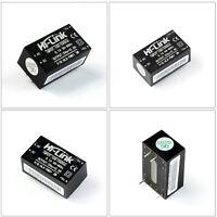 Hi-Link AC-DC Power Supply Module Smart Switch 110/220V To 5V Power Module
