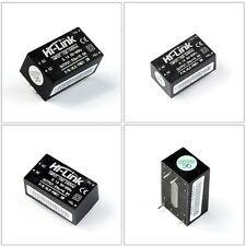 Hi-Link hlk-pm01 AC-DC Power Supply Modul Smart Switch 110/220v zu 5v Step-Down