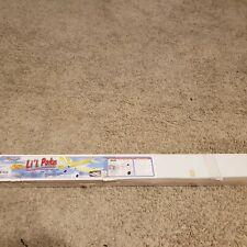 Greatplanes Li'L Poke Rc Airplane Kit