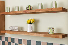 Country Bookcases, Shelving & Storage Furniture