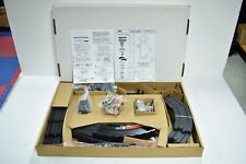 #9101F  AFX RACE SET 1990 INDY SPEED HOOK  INDY SUPER G-PLUS CARS LIMITED QTY