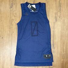 promo code 23c2c a0c23 damian lillard rip city jersey for sale