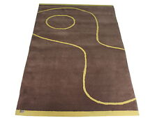 Alessi Tappeto Outline 200x140 cm - Carpet