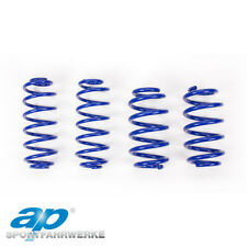 AP 55/40mm Lowering Springs BMW 3 Series E36 Compact 316i/318ti  FS20-221