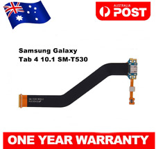 For Samsung Galaxy Tab 4 10.1 SM-T530 Charging Port Dock USB Connector Cable