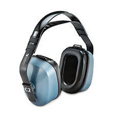 Howard Leight Clarity C2 Multiple Position Ear Muffs Defenders Hearing Protectio