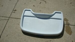 Fisher Price High Chair REPLACEMENT TRAY 79372 79373