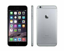 Apple iPhone 6 Plus - 128GB - Space Gray (Verizon) A1522 (CDMA + GSM)
