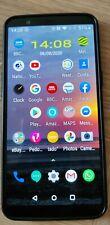 OnePlus 5T - 128GB-Midnight Nero (Sbloccato) Smartphone