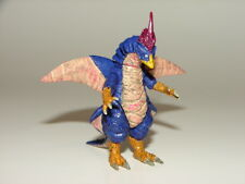 Lidorias Figure from Ultraman Charaegg Gashapon Set! Godzilla