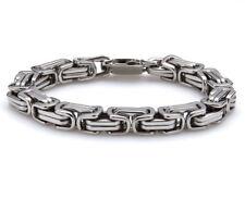Survive Men's Bracelet 721351 Stainless Steel