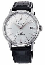 ORIENT STAR RK-AF0002S classic mechanical Japan Domestic