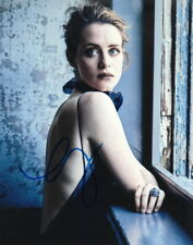 CLAIRE FOY.. Breathtaking Beauty - SIGNED