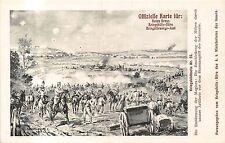 POSTCARD   MILITARY  HUNGARY  AUSTRIA   War