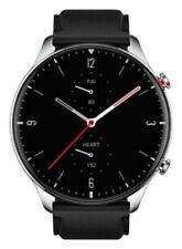 華米米動 Amazfit GTR 2 Classic Edition 時尚智能手錶 不銹鋼錶殼 (進口版)