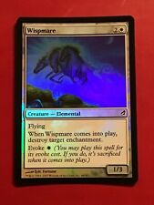 Summon the School FOIL Lorwyn NM White Uncommon MAGIC GATHERING CARD ABUGames
