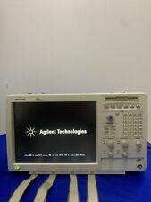 Agilent Technologies 1680a Logic Analyzer