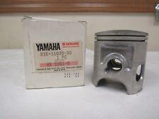 GENUINE NOS Yamaha RZ350 Piston 31K-11635-00